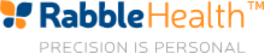Rabble Health - Digital Health Platform - Healthtech