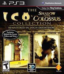 ICO Shadow of the Colossus Classics HD.jpeg