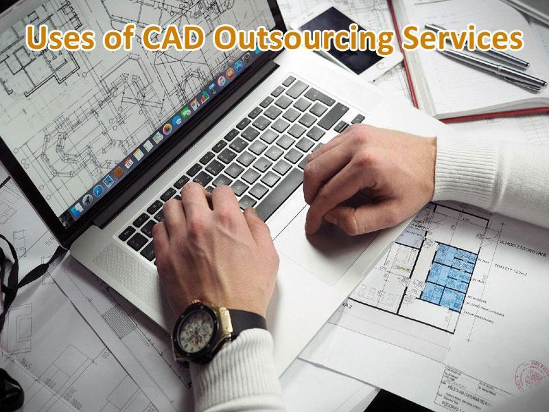 PDF-to-AutoCAD-conversion,-CAD-outsourcing-services-2
