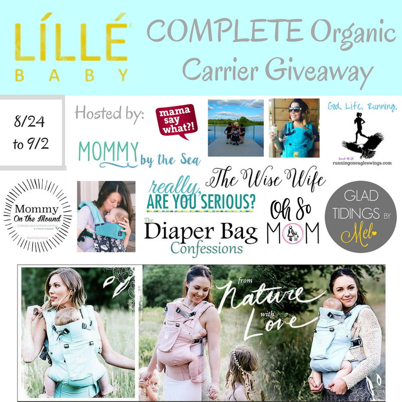 FINAL LIllebaby COMPLETE Organic Giveaway.png