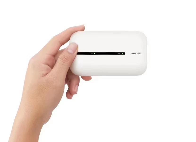Huawei Mobile WiFi 3s 4G Band1/3/5/8/34/38/39/40/41 Hotspot|3G Modems| -  AliExpress