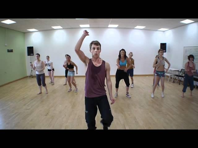 dance fitness class.jpg