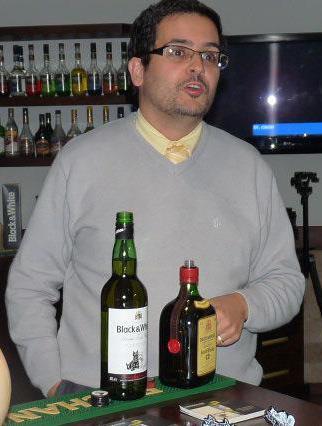 Tiago Pinto - Portugal2.jpg