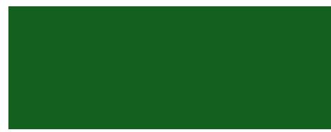 Mostrando Universidad Monteavila.png