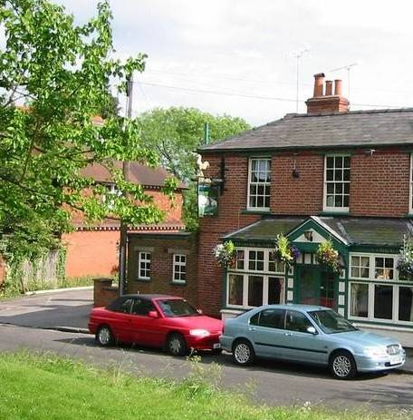 The Village Centre High Street