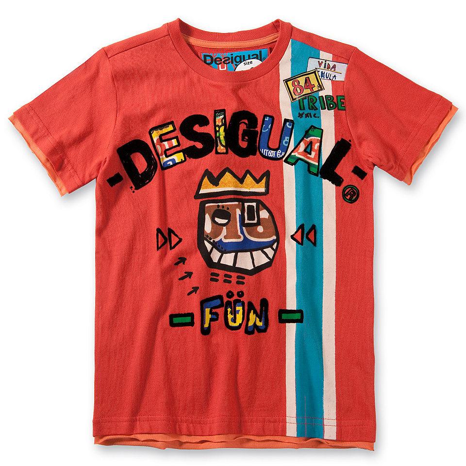desigual-t-shirt-fuer-jungen-rot-10132270.jpg