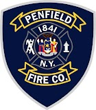 Penfield Fire Company