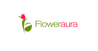 floweraura coupon code