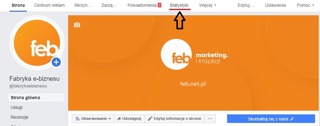 FEB 1 pop.png