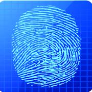 Fingerprint AppLock - Best AppLock Apps for Android