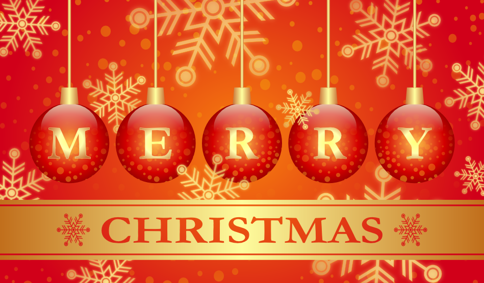 File:Merry Christmas Card.png - Wikimedia Commons