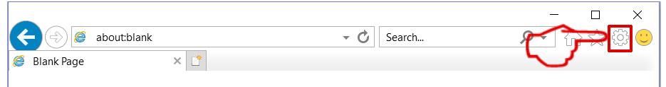 settings-tab
