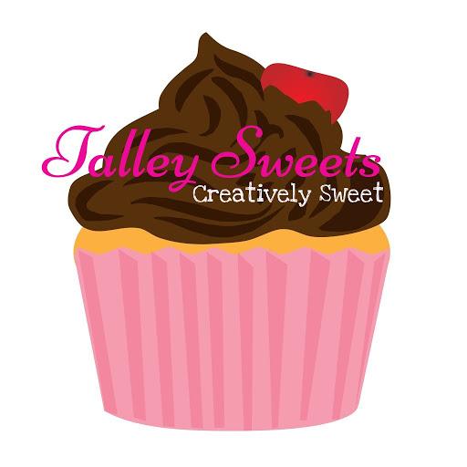 By Talley Textiles Just Dessert