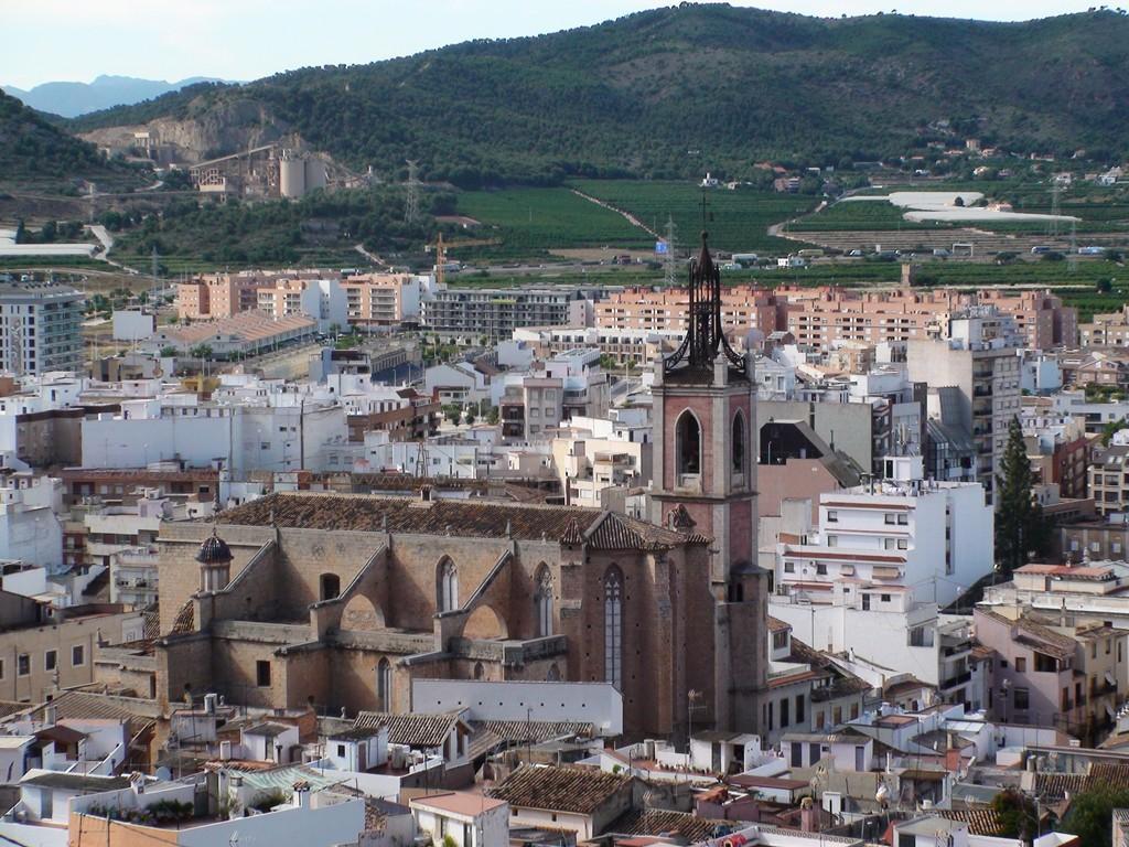 http://spaincoast.es/onewebstatic/a30ba34b7b-comunidad-valenciana-valencia-sagunto-dsc01398.jpg