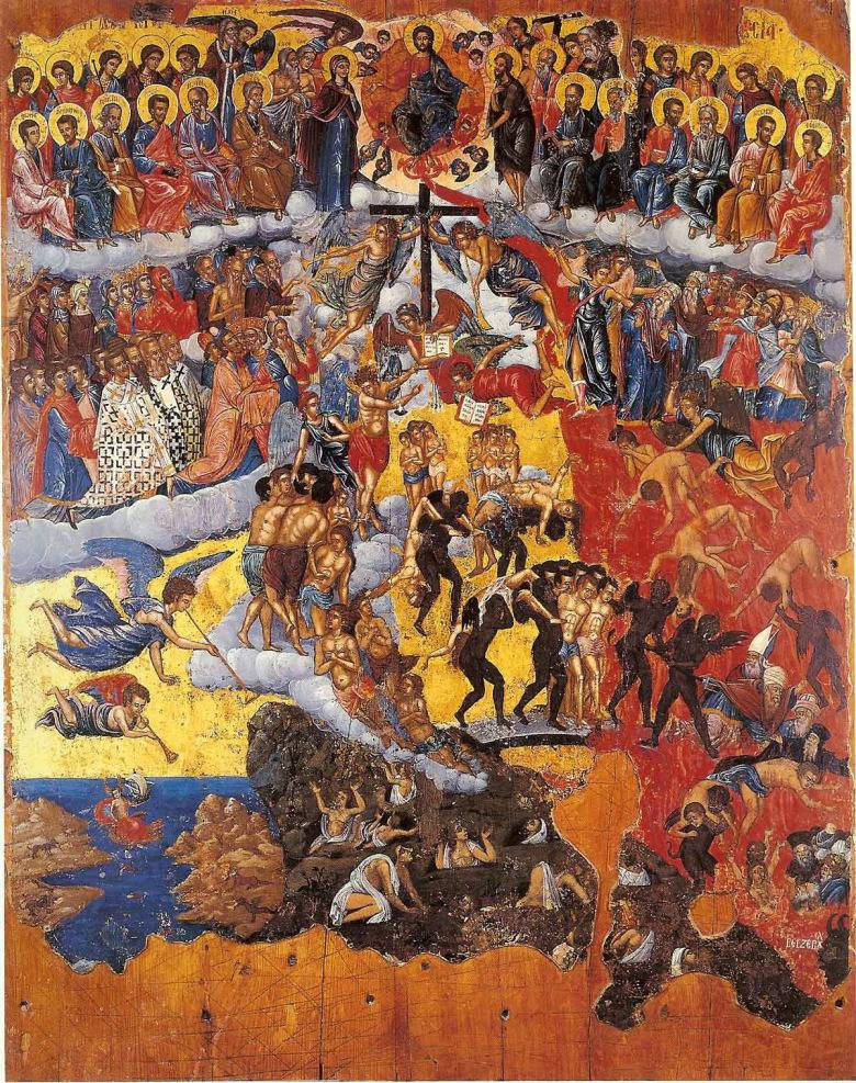 Αποτέλεσμα εικόνας για kyriaki tis mellousis kriseos