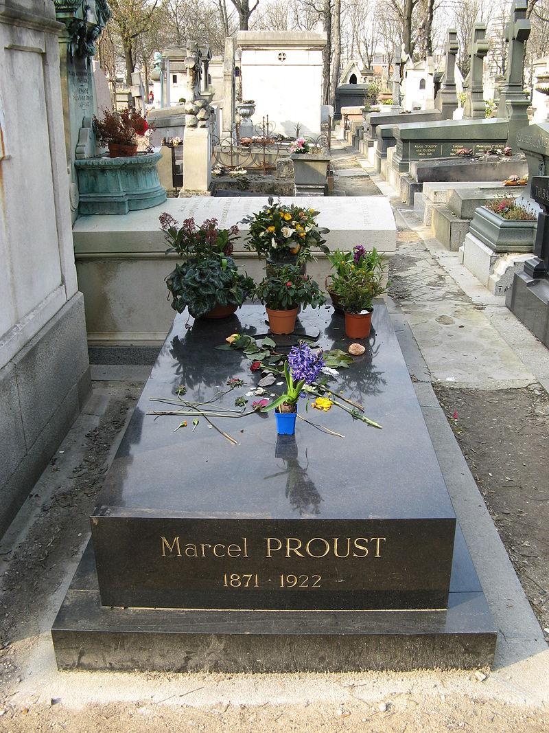 Proust grave.jpg