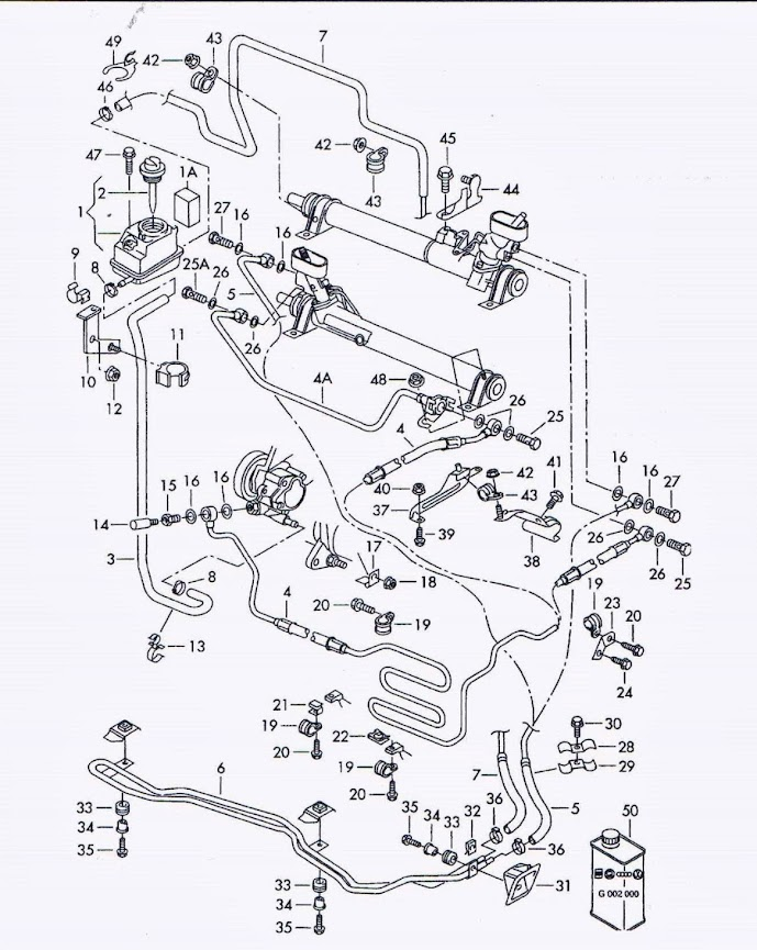 cb750 wiring diagram for pinterest  diagram  auto wiring
