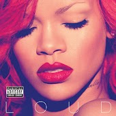 Loud (Explicit Version)