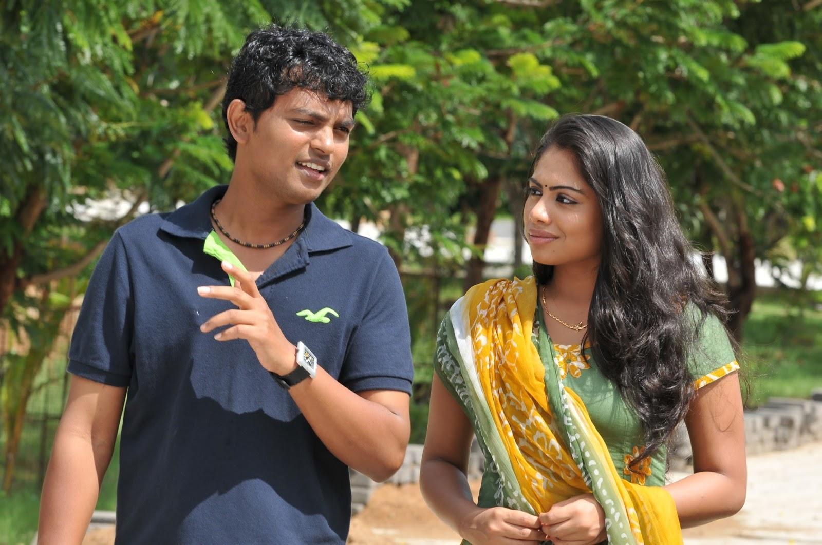 Image result for uriyadi movie hd images