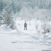 Winter & The Wolves [Deluxe Version]