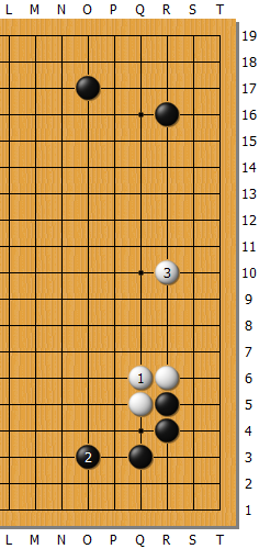 Chou_AlphaGo_15_006.png