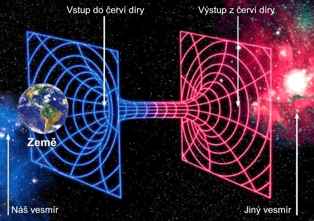 Červí díra-č.jpg