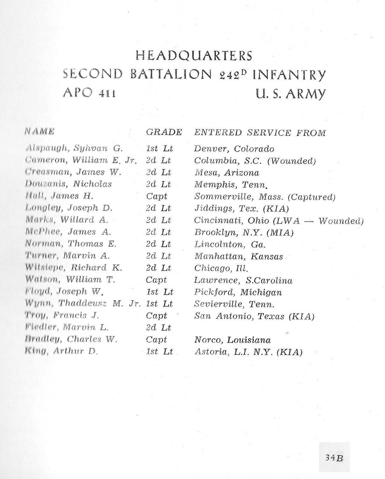 History pg34b.jpg