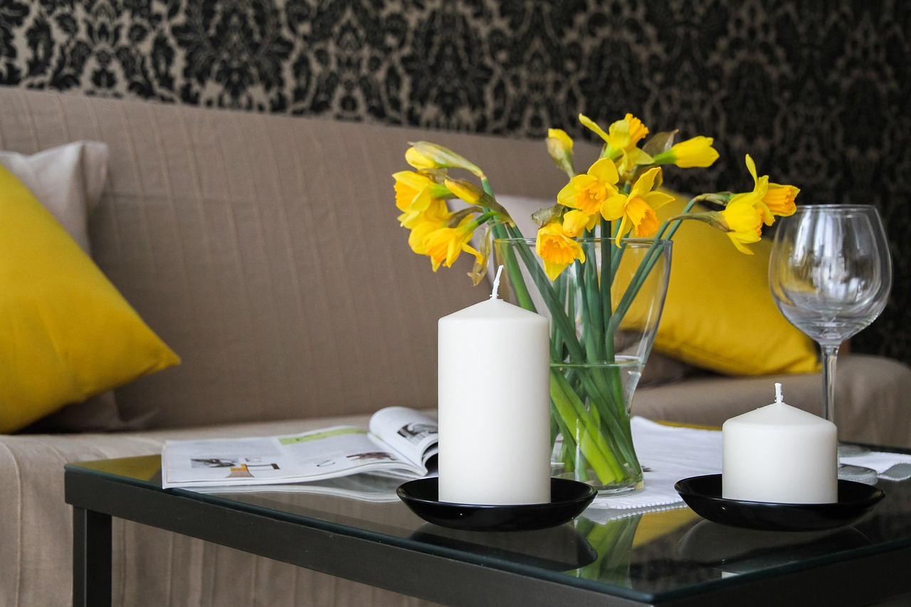 ramo-flores-decoracion-intimista