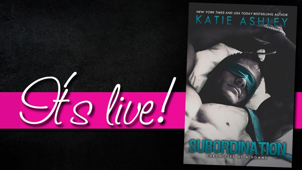 subordination live.jpg