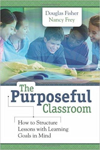 The Purposeful Classroom.jpg