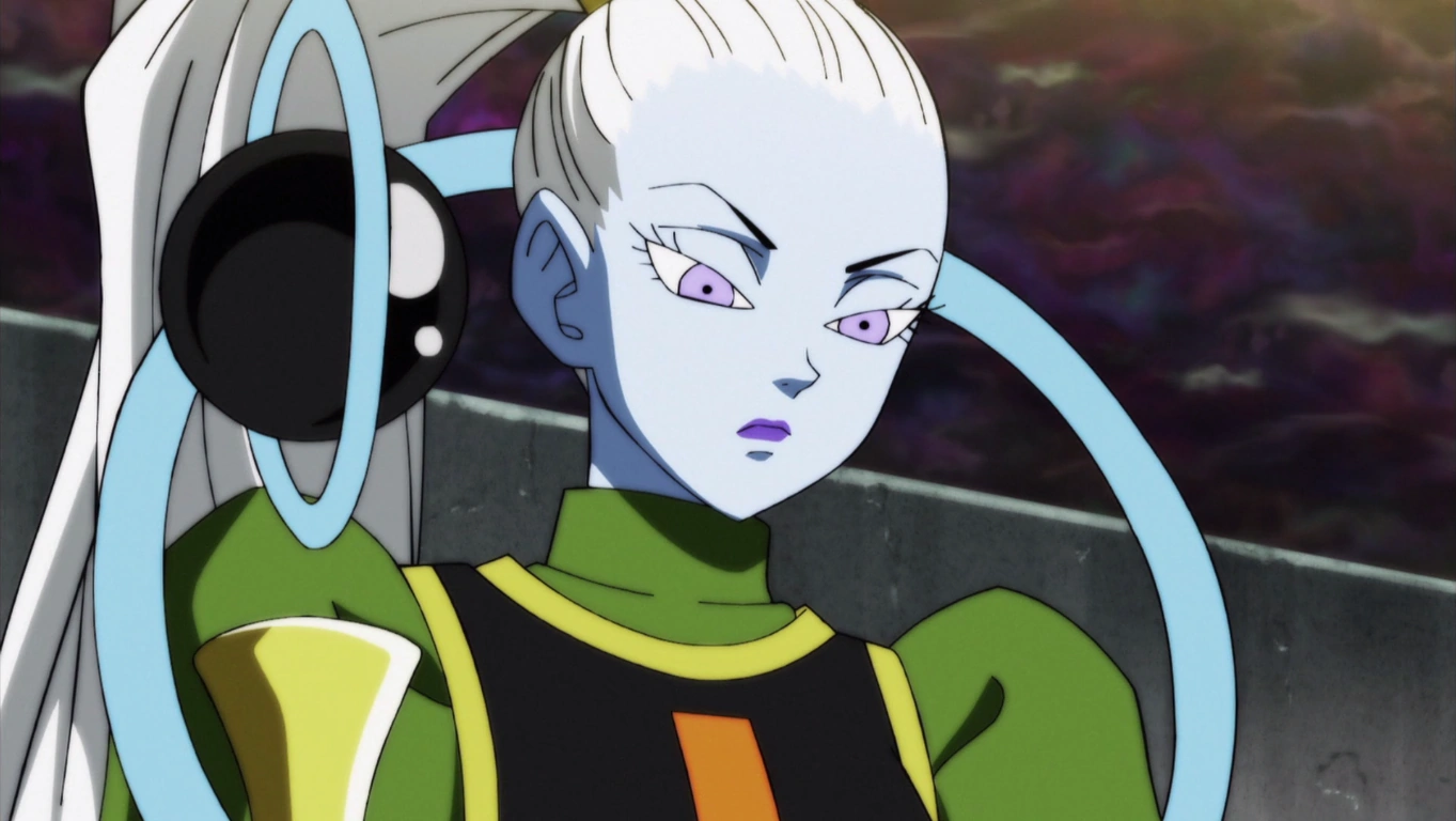 Top 5 Dragon Ball Female Characters- Most Ideal Woman