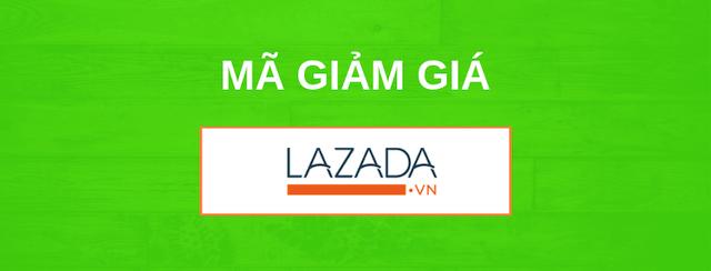 Những điều bạn nên biết về mã giảm giá Lazada và mã miễn phí vận chuyển Lazada