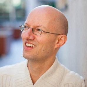 Frederic Meyer