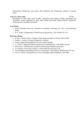 Automobile_Engineering_27-5-13 pdf