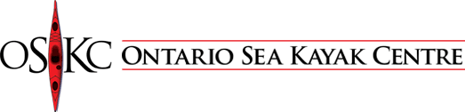https://ontarioseakayakcentre.com/wp-content/themes/oskc/dist/images/logo_0c212443.png