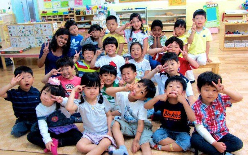 teach english abroad.jpg