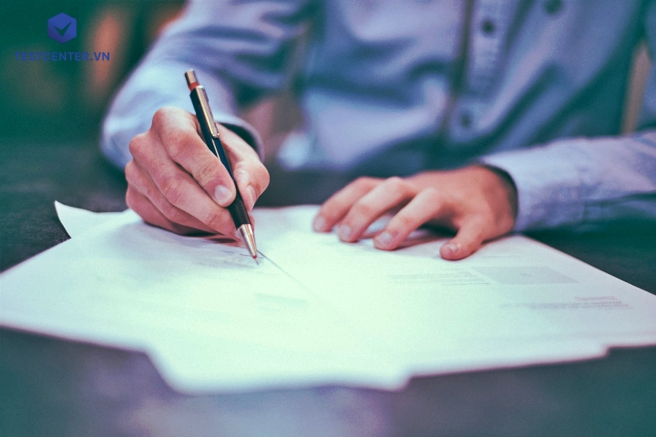 5 nguyên nhân dẫn đến sự gia tăng của Staff Turnover là gì