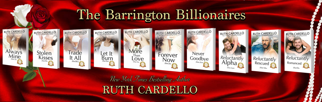 This image has an empty alt attribute; its file name is barrington-billionaires-10-books.jpg