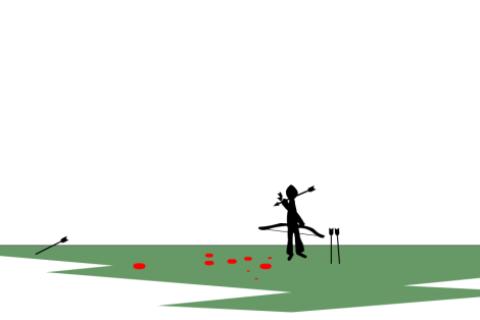 Free Downloads Apk: Stickman Archery Bow Man apk Free Download
