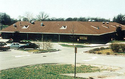 Ft.Knox Child Development Center.