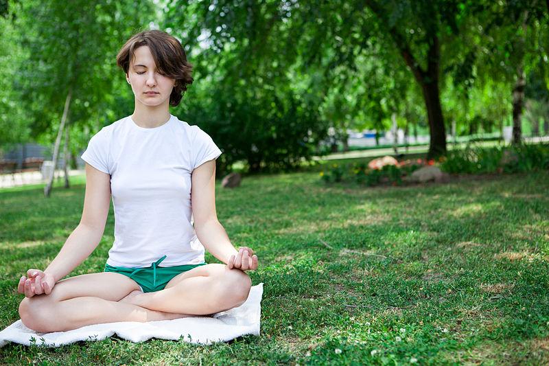 File:Meditate Tapasya Dhyana.jpg