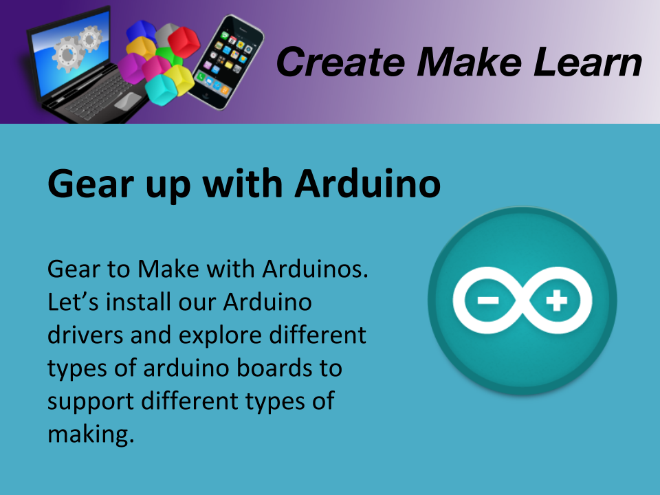 CML Workshop Slide Gear Up Arduino .png