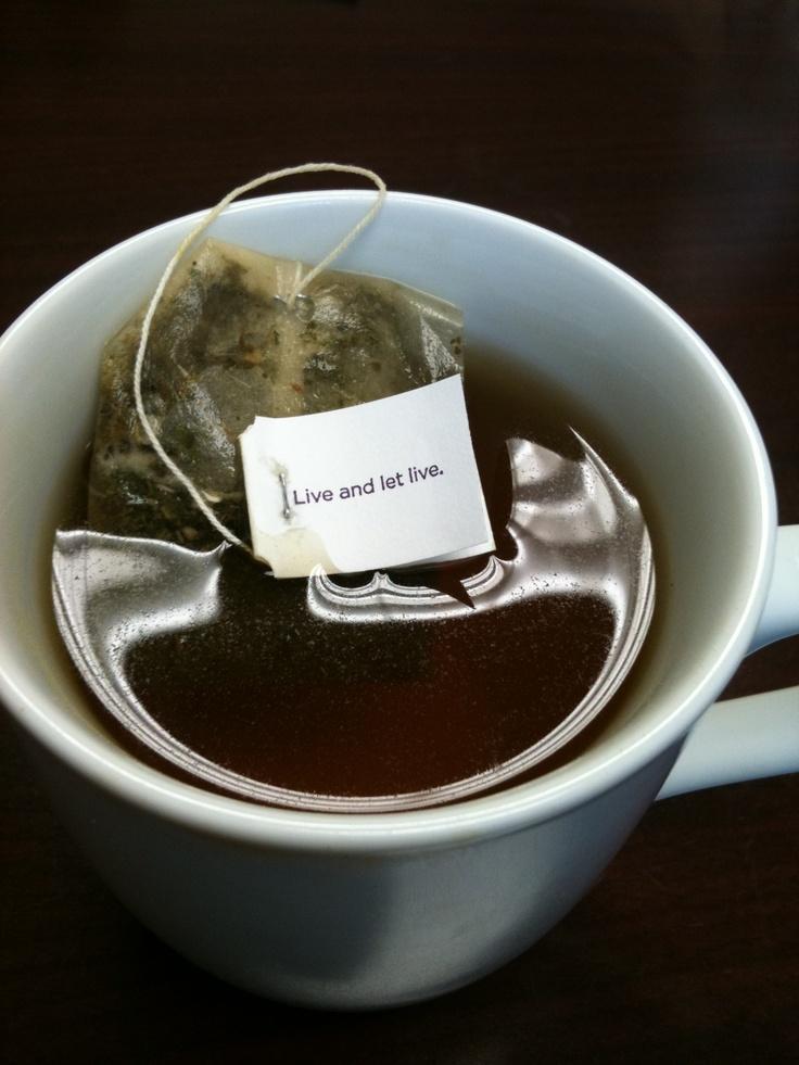 Image result for tea pinterest