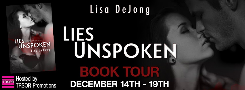 lies unspoken-book tour.jpg