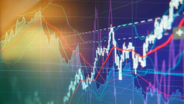 Tìm hiểu về mọi mặt trước khi tham gia đầu tư forex