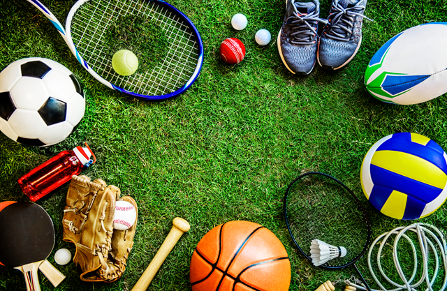 Find Out Which Sports Are Preferred by Anxious People