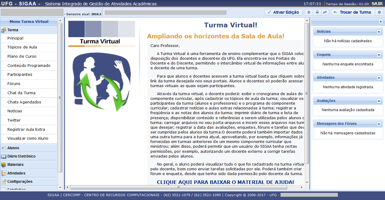 Turma virtual - docente.png