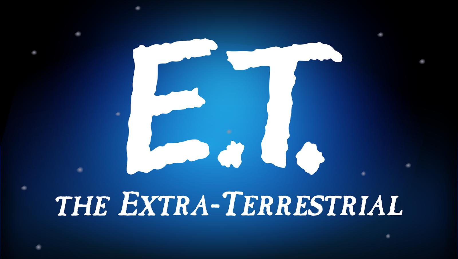 ET logo.svg
