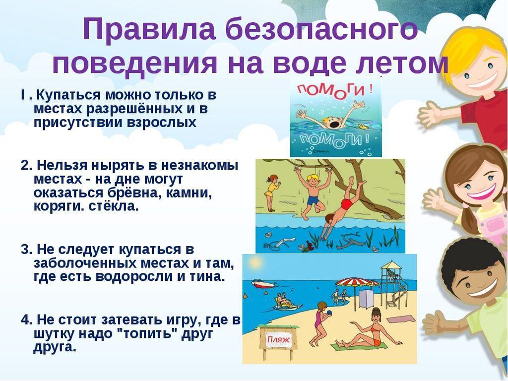 C:\Users\One\Desktop\Барышникова Е.В\Профилактика\Безопасность на воде июнь 2021\0f27eb145c567fb9bfbb3debd872f6e7.jpg