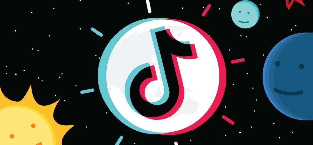 TikTok chuyên về nội dung mang tính lan tỏa, thu hút nhiều lượt xem và yêu thích